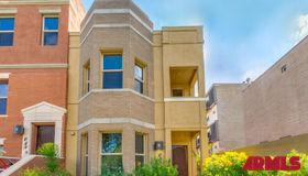 653 S Roosevelt Street, Tempe, AZ 85281