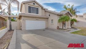 1404 E Countrywalk Lane, Chandler, AZ 85225