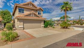 9116 E Captain Dreyfus Avenue, Scottsdale, AZ 85260