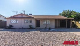3227 W Corrine Drive, Phoenix, AZ 85029