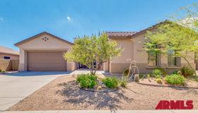 3729 W Links Drive, Phoenix, AZ 85086
