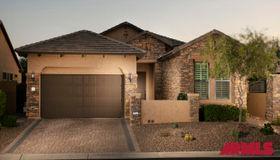 8957 E Ivy Street, Mesa, AZ 85207