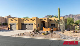 9938 E Little Nugget Way, Gold Canyon, AZ 85118