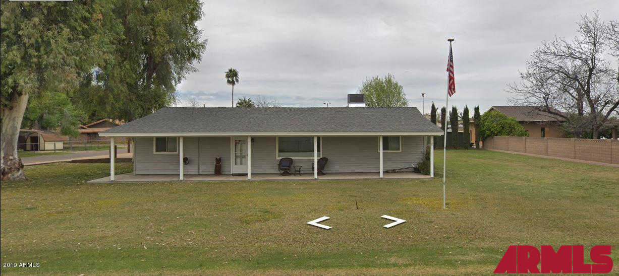 Another Property Sold - 7232 W Hearn Road, Peoria, AZ 85381