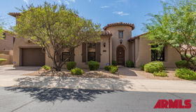 8605 W Bent Tree Drive, Peoria, AZ 85383