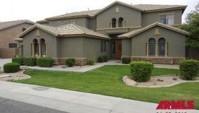 2087 E Libra Place, Chandler, AZ 85249