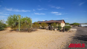 1014 E Dolores Road, Phoenix, AZ 85086