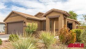 3535 S 185th Drive, Goodyear, AZ 85338