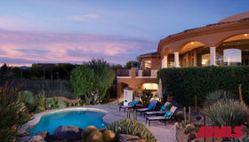 28252 N 106th Street, Scottsdale, AZ 85262
