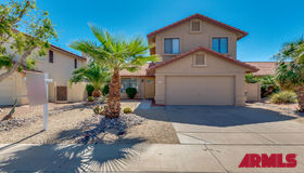 3611 E Agave Road, Phoenix, AZ 85044