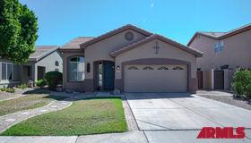 1391 W Armstrong Way, Chandler, AZ 85286