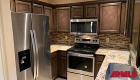 8625 E Belleview Place #1150, Scottsdale, AZ 85257