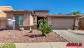 3432 W Leisure Lane, Phoenix, AZ 85086
