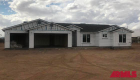 28416 N Andy Perry Drive, Florence, AZ 85132
