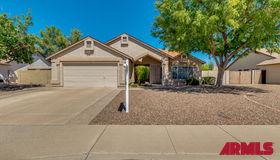 7818 W Hearn Road, Peoria, AZ 85381