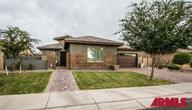 3451 E Orleans Drive, Gilbert, AZ 85298