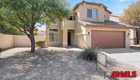 43977 W Lindgren Drive, Maricopa, AZ 85138