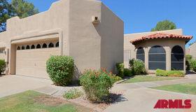 4130 E Altadena Avenue, Phoenix, AZ 85028