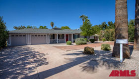 3430 N 36th Street, Phoenix, AZ 85018
