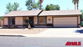 2853 E Juanita Avenue, Mesa, AZ 85204