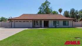7317 E Carol Way, Scottsdale, AZ 85260