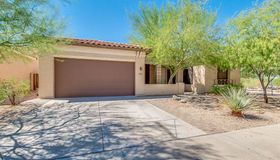 8818 S 20th Place, Phoenix, AZ 85042