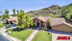 14655 N 15th Avenue, Phoenix, AZ 85023