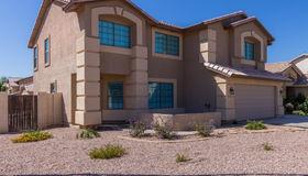 6881 W Golden Lane, Peoria, AZ 85345