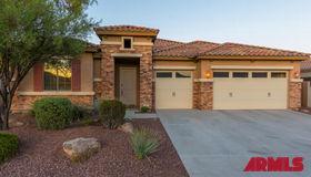 2404 E Robb Lane, Phoenix, AZ 85024