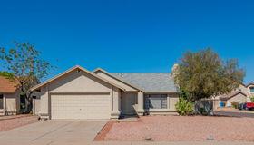 3320 W Ross Avenue, Phoenix, AZ 85027