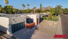 1028 E Palmaire Avenue, Phoenix, AZ 85020