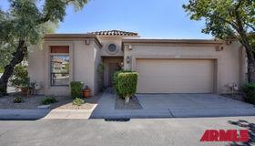 6338 N 19th Street, Phoenix, AZ 85016