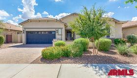 19257 E Canary Way, Queen Creek, AZ 85142