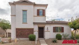 22074 N 102nd Lane #418, Peoria, AZ 85383
