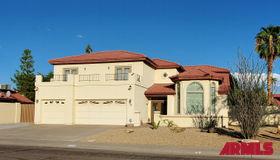 4137 W Corona Drive, Chandler, AZ 85226