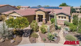3662 E Prescott Place, Chandler, AZ 85249