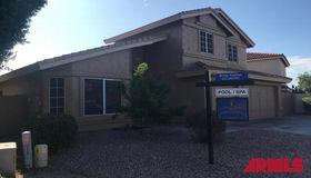 19303 N 77th Drive, Glendale, AZ 85308
