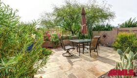 11022 N Indigo Drive #133, Fountain Hills, AZ 85268