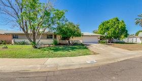 5010 N 60th Drive, Glendale, AZ 85301
