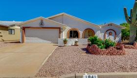 1041 S 80th Street, Mesa, AZ 85208