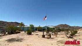 17494 N Stonebluff Road, Maricopa, AZ 85139