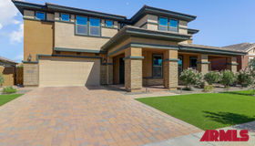 2900 E Sunrise Place, Chandler, AZ 85286