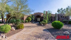 13783 E Gail Road, Scottsdale, AZ 85259
