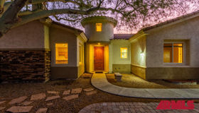 14521 W Sheridan Street, Goodyear, AZ 85395