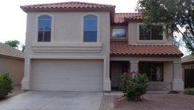 21410 N Reinbold Drive, Maricopa, AZ 85138