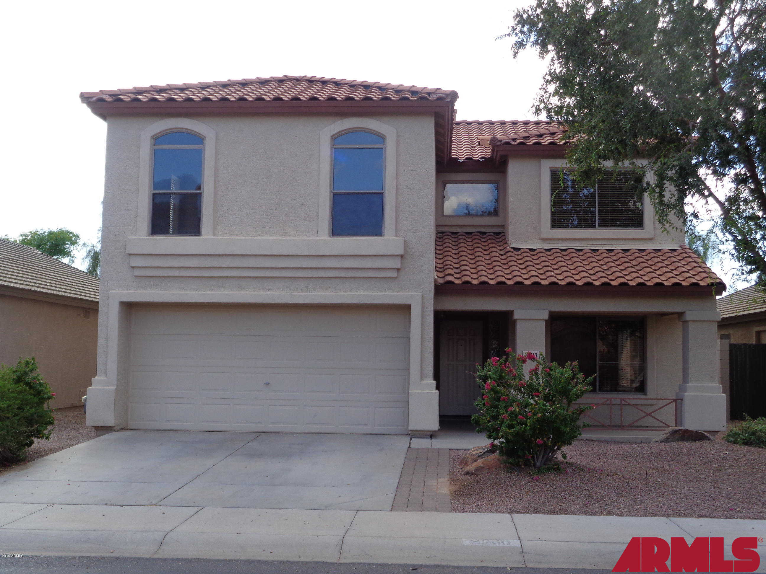 21410 N Reinbold Drive, Maricopa, AZ 85138 is now new to the market!