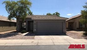 121 E Lupine Place, San Tan Valley, AZ 85143