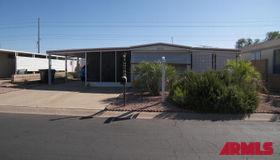 16421 N 35th Way, Phoenix, AZ 85032