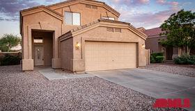 2098 N Sabino Lane, Casa Grande, AZ 85122