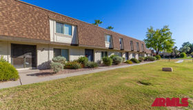 5072 N 83rd Street #12, Scottsdale, AZ 85250